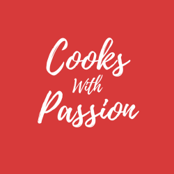 Cooks With Passion